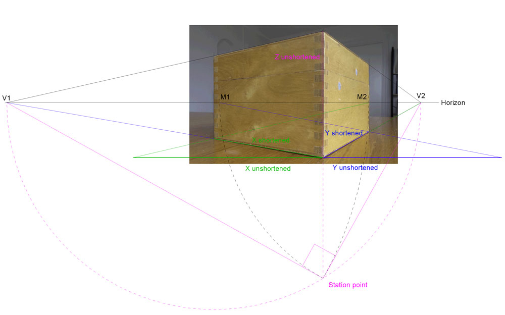 5_measuring_lines.jpg