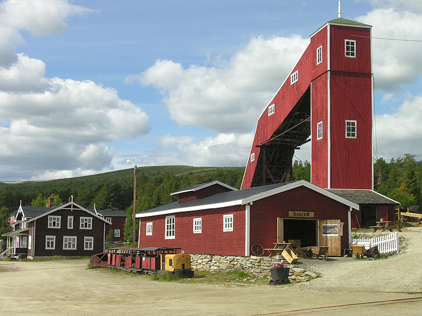 norskx forum samleiestillinger bilder
